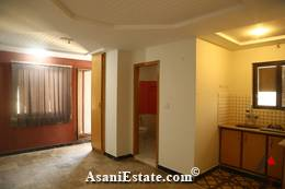 Studio Room 175 sq feet flat apartment for sale Islamabad sector E 11