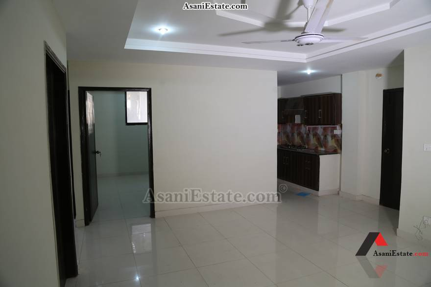 Liv/Din/Drw Rm 1450 sq feet 6.4 Marlas flat apartment for rent Islamabad sector E 11