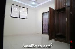 Bedroom 1450 sq feet 6.4 Marlas flat apartment for rent Islamabad sector E 11
