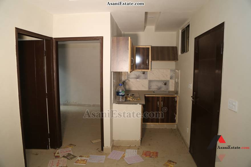 Living Room flat apartment for rent Islamabad sector E 11
