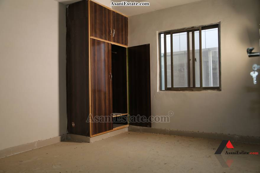 Bedroom flat apartment for rent Islamabad sector E 11