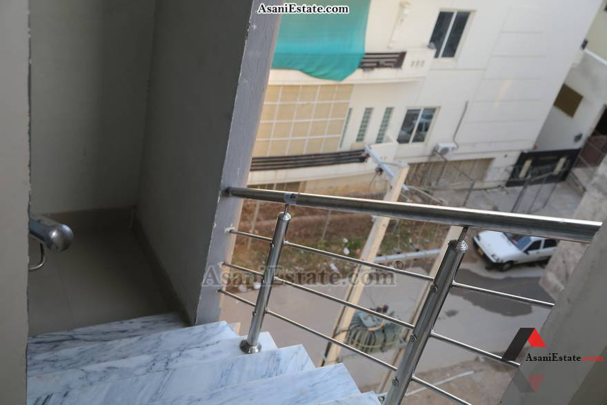 flat apartment for rent Islamabad sector E 11