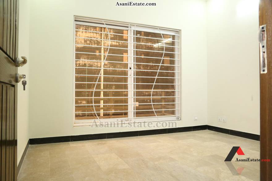 First Floor Bedroom 30x60 feet 8 Marla house for rent Islamabad sector E 11
