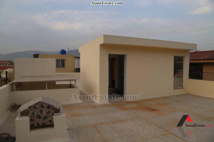 Mumty  30x60 feet 8 Marla house for rent Islamabad sector E 11