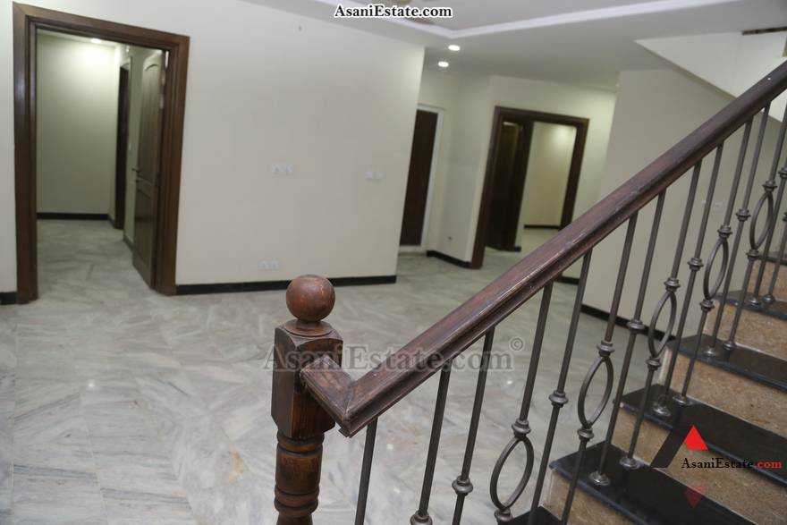 Basement Liv/Din/Drw Rm 30x60 feet 8 Marla house for rent Islamabad sector E 11