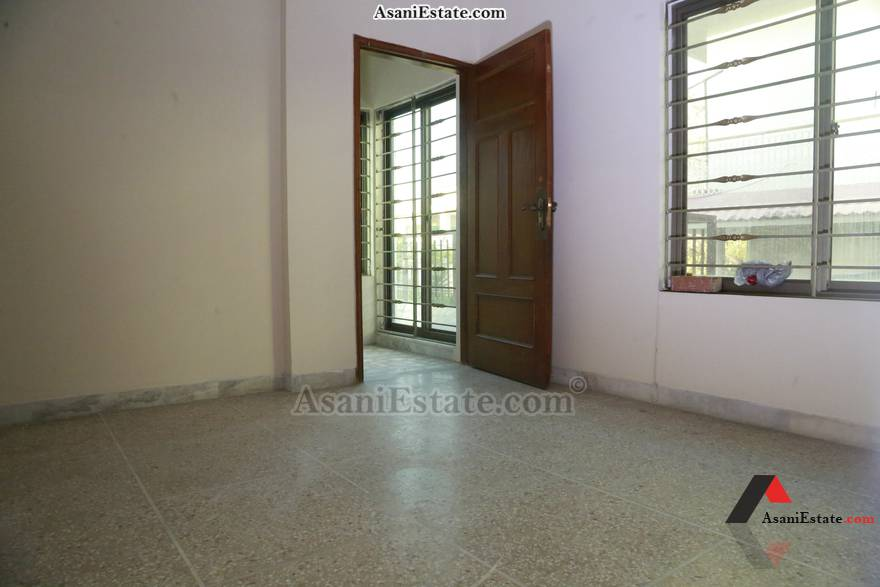 First Floor Living Room 500 sq yards 1 Kanal portion for rent Islamabad sector F 10