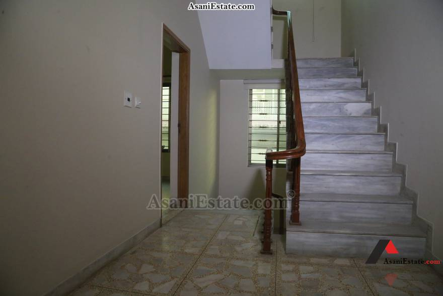 500 sq yards 1 Kanal portion for rent Islamabad sector F 10