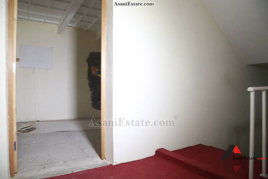 500 sq yards 1 Kanal house for sale Islamabad sector F 10