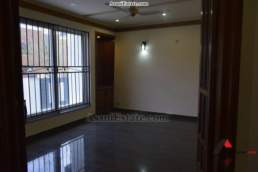 Ground Floor Drawing Room 50x90 feet 1 Kanal house for sale Islamabad sector E 11