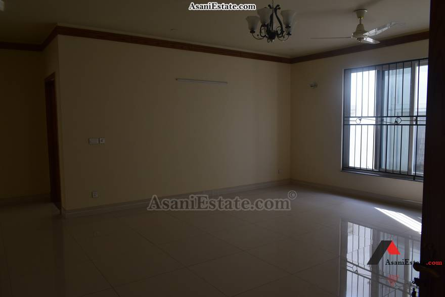 First Floor Living Room 50x90 feet 1 Kanal house for sale Islamabad sector E 11