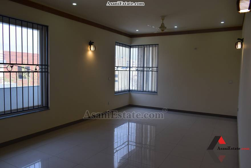 First Floor Drawing Room 50x90 feet 1 Kanal house for sale Islamabad sector E 11