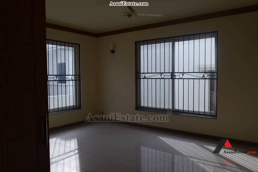 First Floor Bedroom 50x90 feet 1 Kanal house for sale Islamabad sector E 11