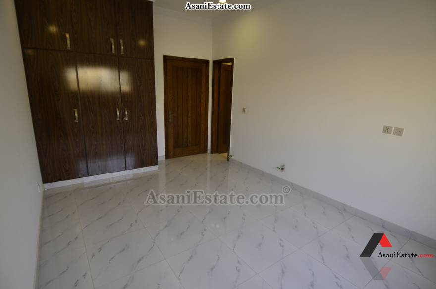 Ground Floor Bedroom 30x60 feet 8 Marla house for sale Islamabad sector E 11