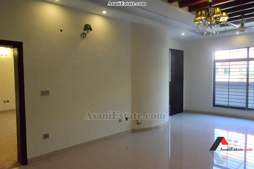 Ground Floor Din/Drwing Rm 35x70 feet 11 Marla house for sale Islamabad sector E 11