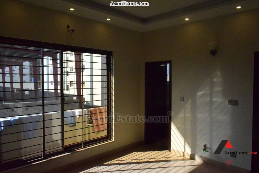Ground Floor Bedroom 35x70 feet 11 Marla house for sale Islamabad sector E 11