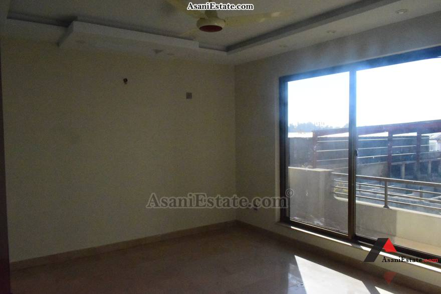 First Floor Bedroom 35x70 feet 11 Marla house for sale Islamabad sector E 11