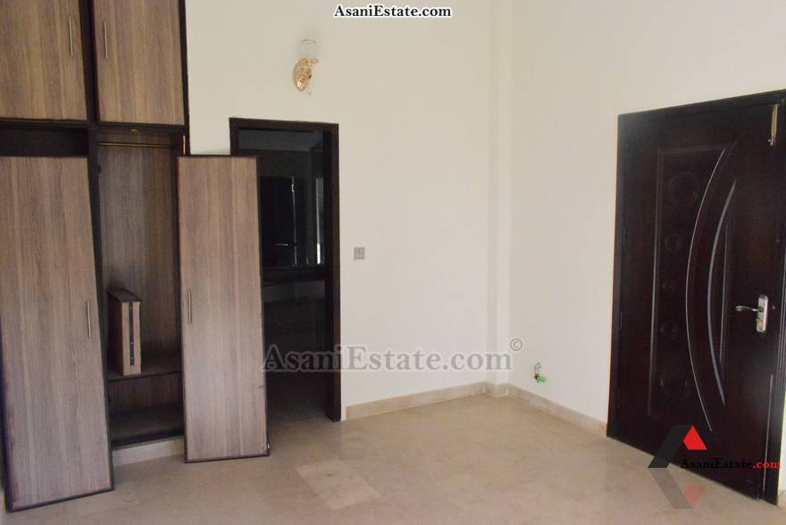 Basement Bedroom 35x70 feet 11 Marla house for sale Islamabad sector E 11