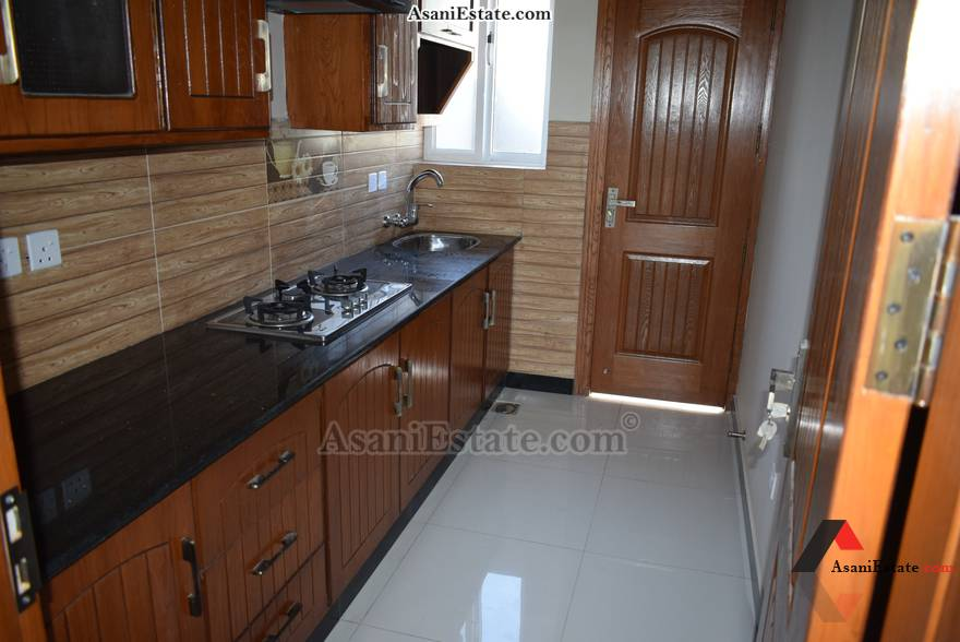 Ground Floor Kitchen 25x40 feet 4.4 Marla house for sale Islamabad sector D 12