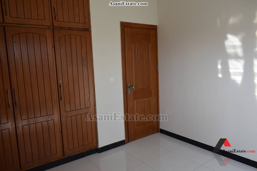 Ground Floor Bedroom 25x40 feet 4.4 Marla house for sale Islamabad sector D 12