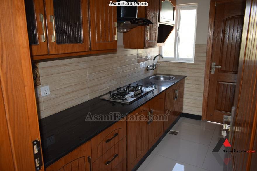 First Floor Kitchen 25x40 feet 4.4 Marla house for sale Islamabad sector D 12
