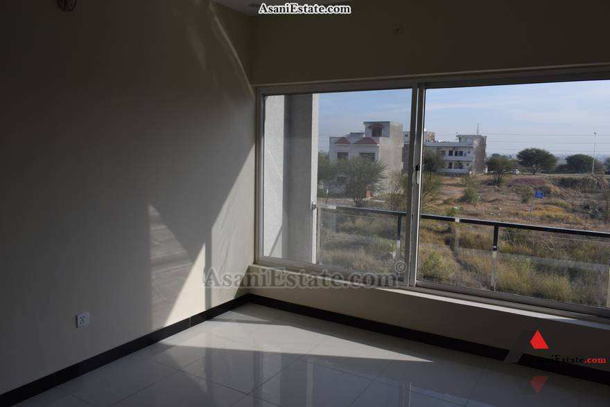 First Floor Bedroom 25x40 feet 4.4 Marla house for sale Islamabad sector D 12