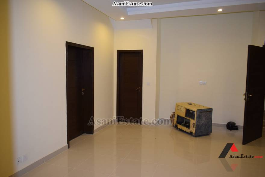 Ground Floor Living Room 35x70 feet 11 Marla house for sale Islamabad sector D 12
