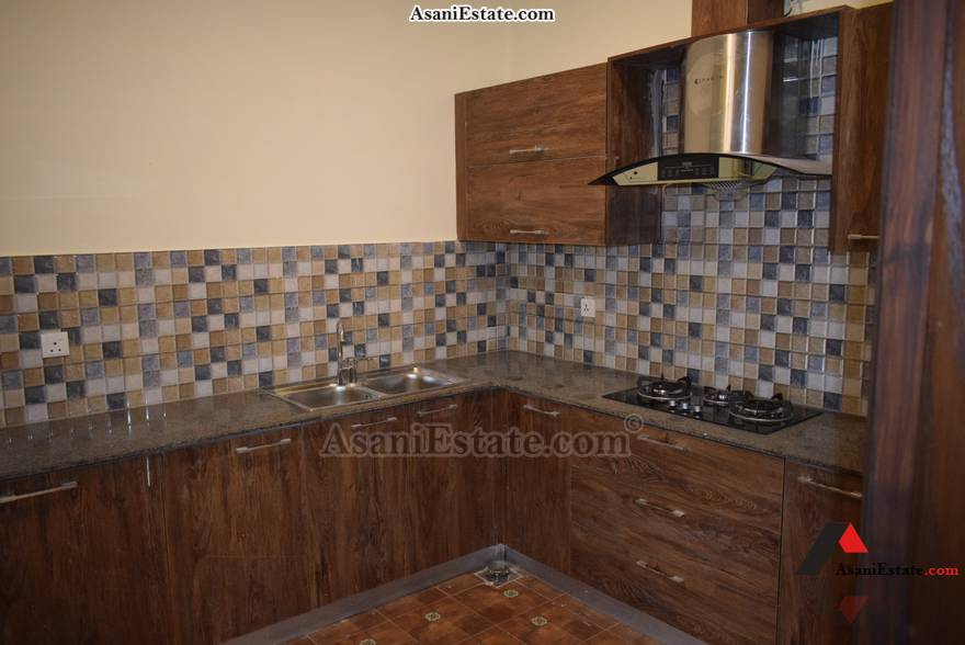 Ground Floor Kitchen 35x70 feet 11 Marla house for sale Islamabad sector D 12