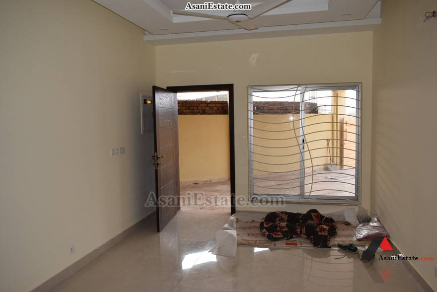 Ground Floor Dining Room 35x70 feet 11 Marla house for sale Islamabad sector D 12