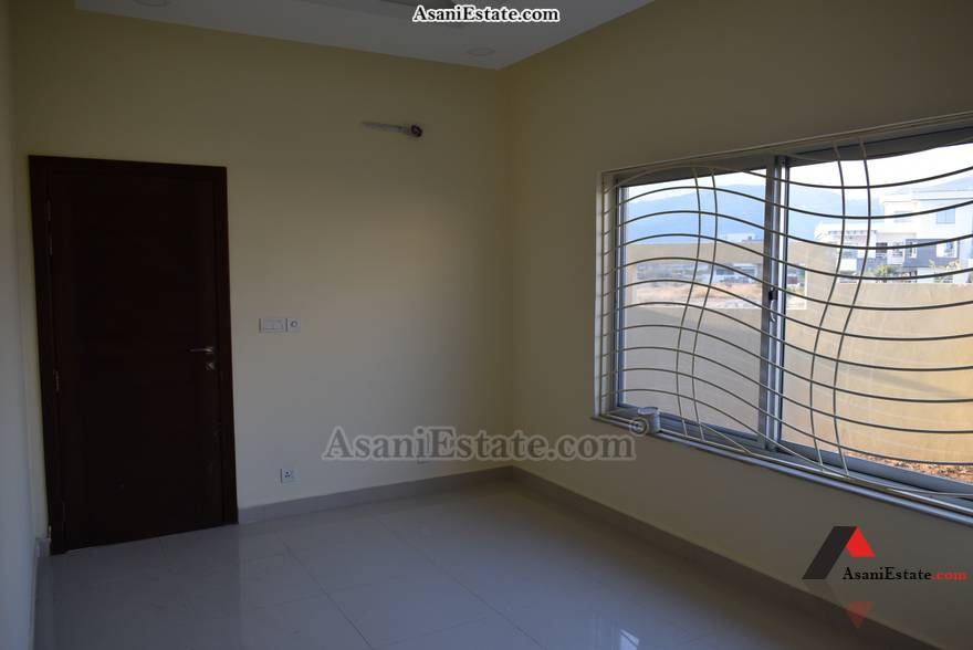 Ground Floor Drawing Room 35x70 feet 11 Marla house for sale Islamabad sector D 12