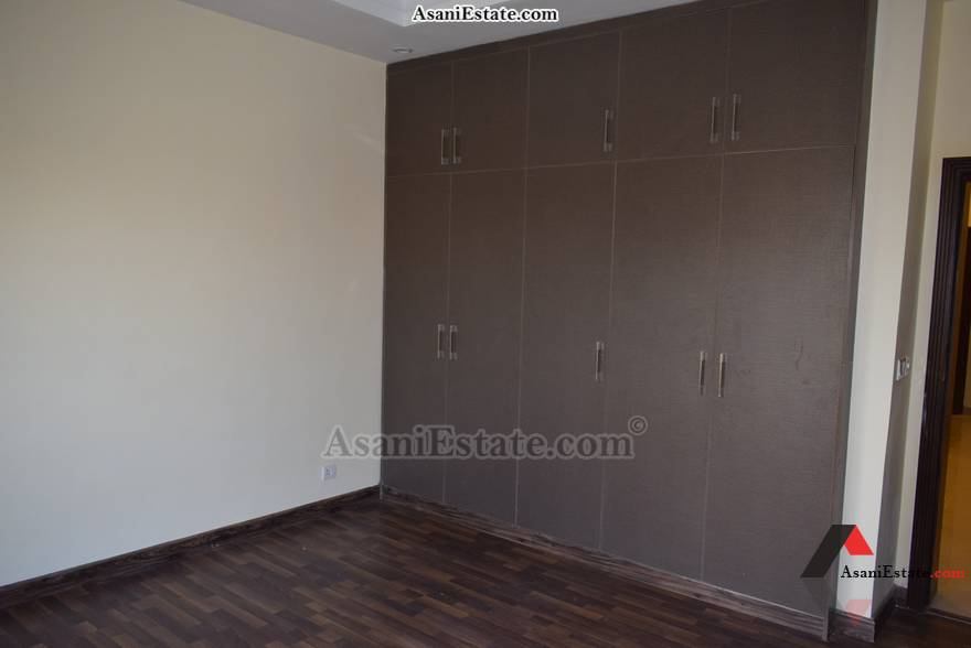 Ground Floor Bedroom 35x70 feet 11 Marla house for sale Islamabad sector D 12