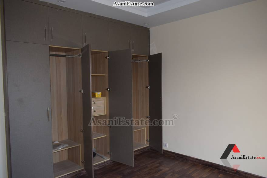 First Floor Bedroom 35x70 feet 11 Marla house for sale Islamabad sector D 12