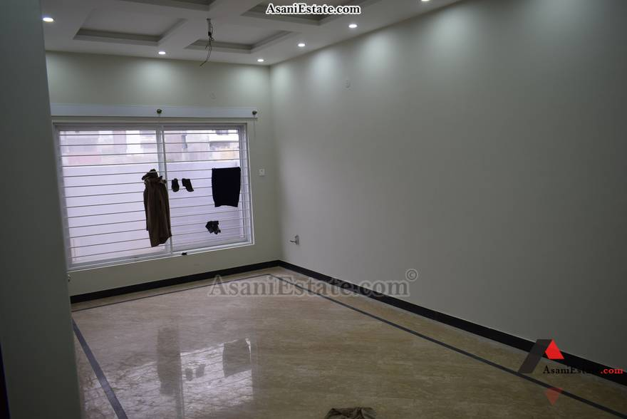 Ground Floor Living Room 25x50 feet 5.5 Marla house for sale Islamabad sector D 12