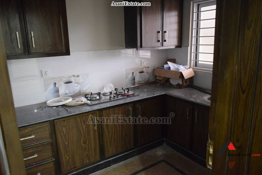Ground Floor Kitchen 25x50 feet 5.5 Marla house for sale Islamabad sector D 12