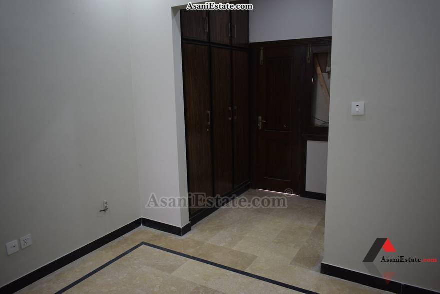Ground Floor Bedroom 25x50 feet 5.5 Marla house for sale Islamabad sector D 12