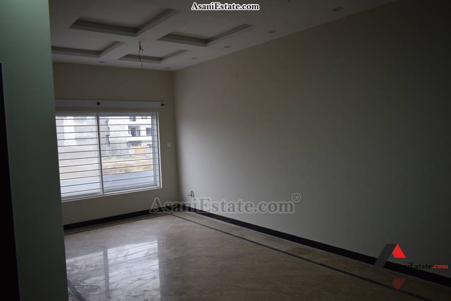 First Floor Livng/Dining Rm 25x50 feet 5.5 Marla house for sale Islamabad sector D 12