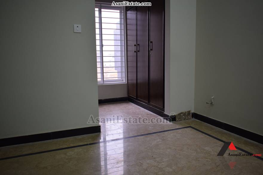 First Floor Bedroom 25x50 feet 5.5 Marla house for sale Islamabad sector D 12