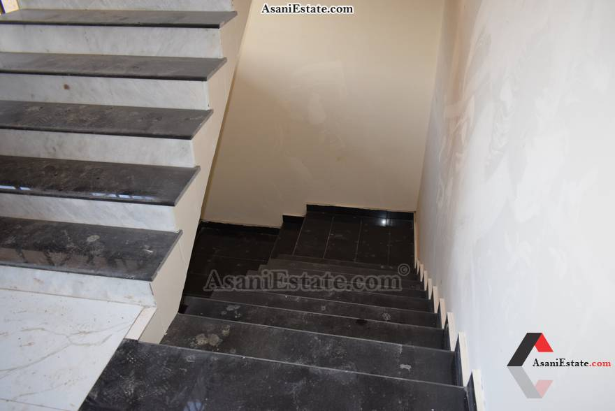 Basement Main Entrance 35x70 feet 11 Marla house for sale Islamabad sector D 12