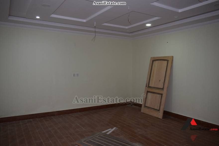 Basement Livng/Dining Rm 35x70 feet 11 Marla house for sale Islamabad sector D 12