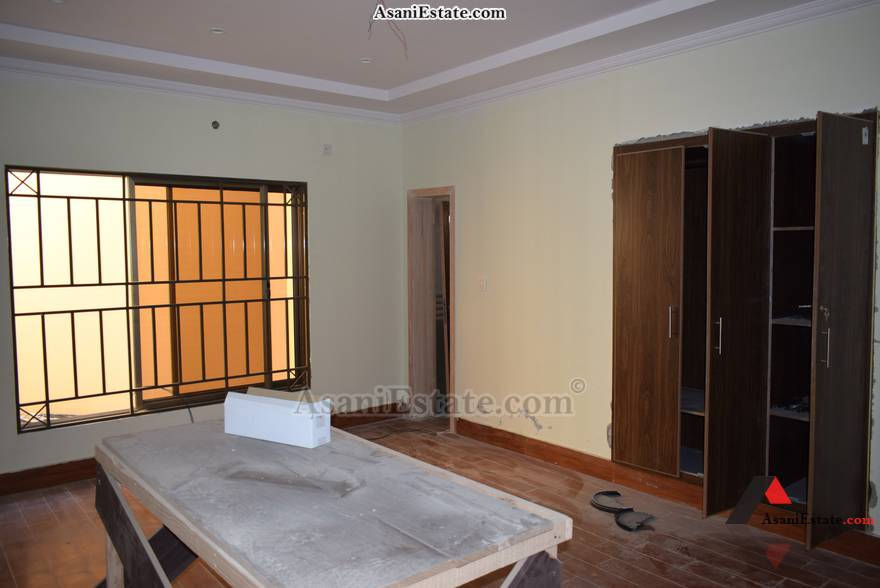 Basement Bedroom 35x70 feet 11 Marla house for sale Islamabad sector D 12